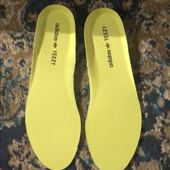 adidas Shoes | Adidas Yeezy V2 Semi